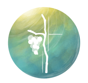 logo EELMatha